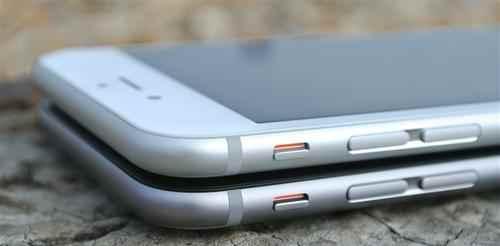 二手手机哪里买最靠谱?_WWW.171ZZ.NET