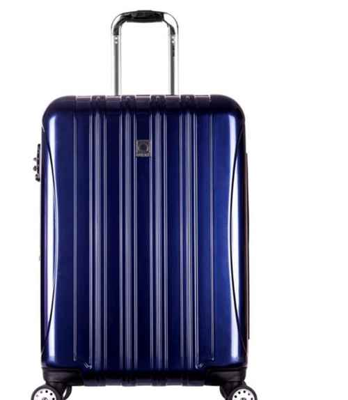 行李箱品牌排名_WWW.171ZZ.NET