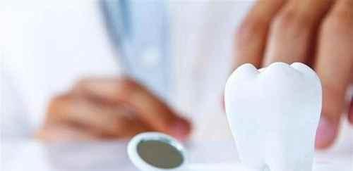 洗牙有什么认识误区?洗牙有什么好处?_WWW.171ZZ.NET