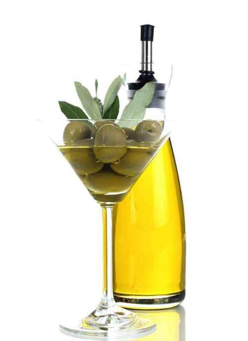橄榄油真的有那么神奇的护肤功效吗?_WWW.171ZZ.NET