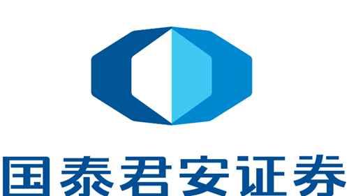 中国十家证券公司排行榜 最好业绩的公司排名_WWW.171ZZ.NET