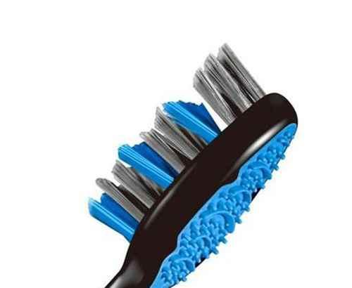 什么样的牙刷刷牙更好更方便_WWW.171ZZ.NET
