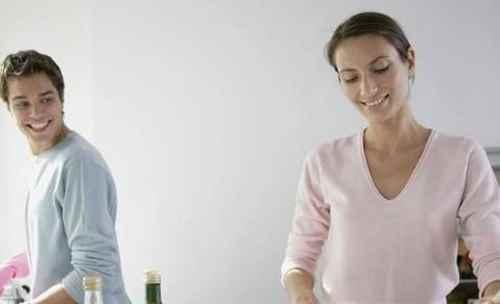 男人选到好老婆的标准_WWW.171ZZ.NET