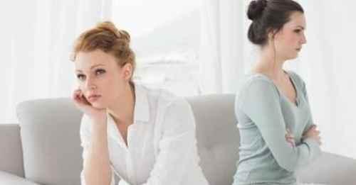 怎么消除对别人的厌恶感?_WWW.171ZZ.NET