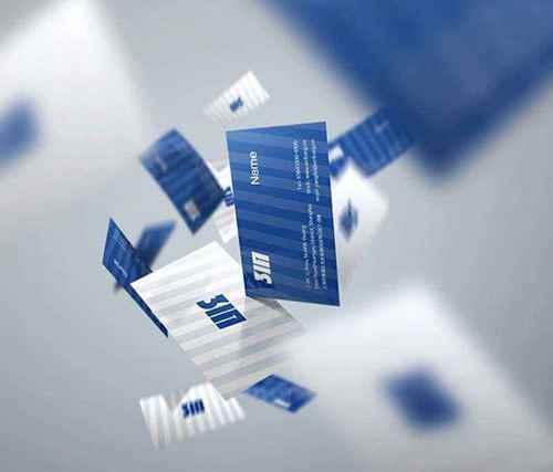 市场营销是做什么的?_WWW.171ZZ.NET