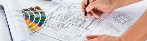 二级建造师报考条件及科目是什么?_WWW.171ZZ.NET