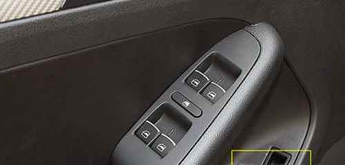 小轿车如何一键打开后备箱_WWW.171ZZ.NET