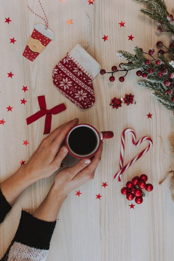 圣诞小挂件图片_WWW.171ZZ.NET