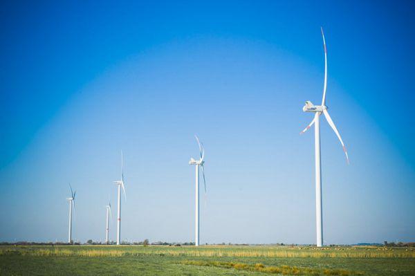 电力发电大风车图片_WWW.171ZZ.NET