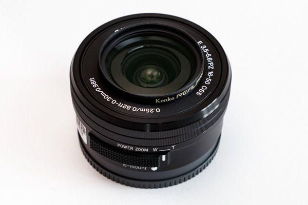 黑色相机镜头图片_WWW.171ZZ.NET