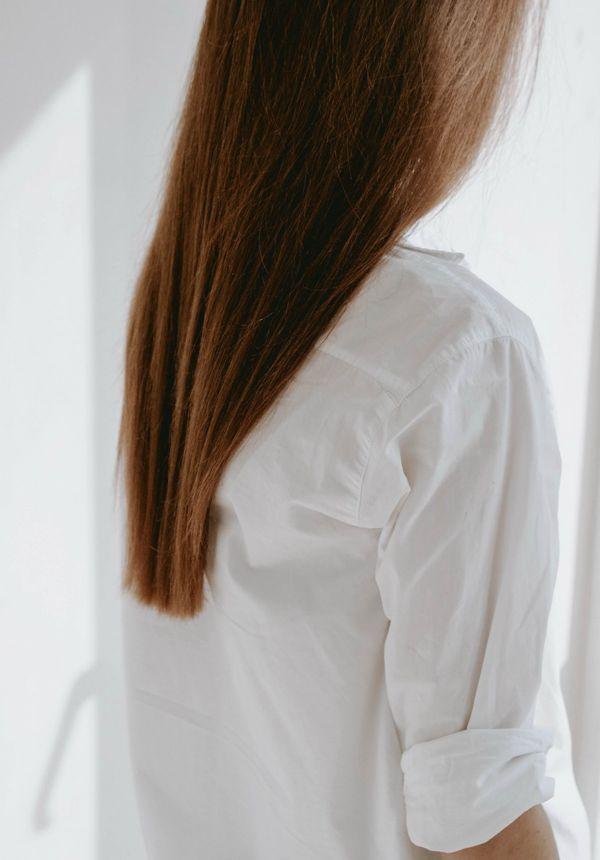 减龄长直发发型图片_WWW.171ZZ.NET