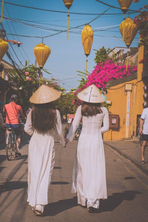 越南美女背影图片_WWW.171ZZ.NET
