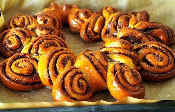 螺旋烤面包图片_WWW.171ZZ.NET