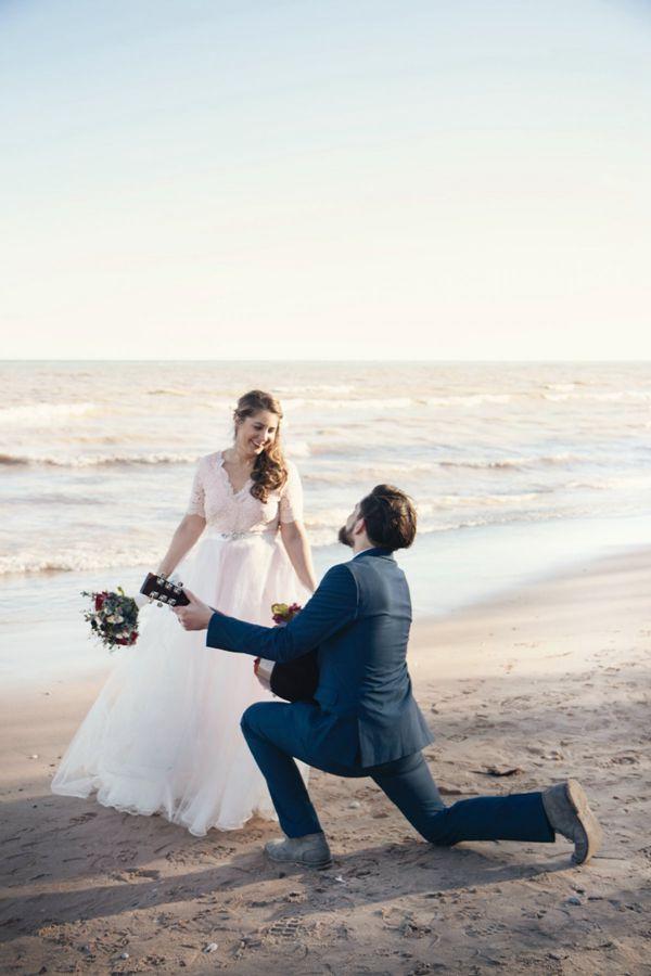 海边外景婚纱摄影图片_WWW.171ZZ.NET